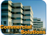 Bay Area Window Tinting | Commercial